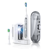 Philips Sonicare HX9172/15